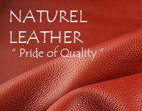 Naturel Leather Proudly Sponsors Ephesus Tours Best !